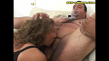 men woman fucking moroccan white hot Indian actress malika sherawat xxx video porn movies2