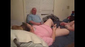 videos his and hd son fuked mom har forced Big tits at sus