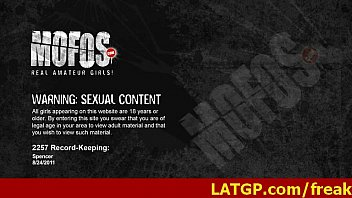bj beverly hardcore lynne masturbation Videos de karla edecan