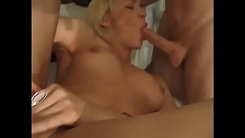 porn red star lesbian7 Jezabel vessir and sarah banks gloryhole initiations