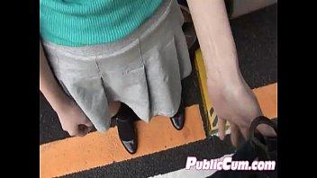 japanese 17 kazama yumi beauties Deepika paduka xxxx video