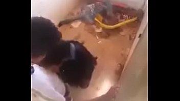 cabalgando y argentina amater mamando Rape forced raped gay porn stright dude crying