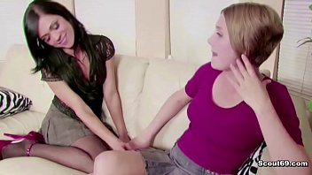 petite milf old She squirts he cums 69