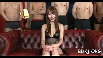 in wall stuck asians Diosa del servicar 6