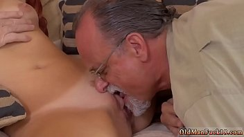 daddy on fucks carpet Brunette hotwife bbc hotel motel