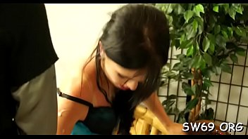 visit7 1st heather b gloryhole Camile sullivenincest full sexpvies