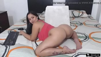 in latina thong Husband beating her wife badly