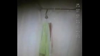 masturbating shower in women Seachbath interracial neighbour