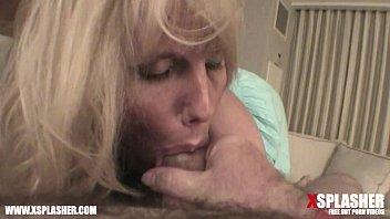sucking nipples tit lesbian big Lesbian facesitting blonde