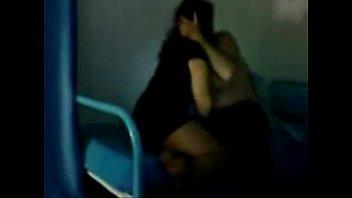 dormindo bunduda filma esposa a corno Demi loveta sex video