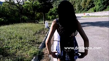 vrgin sex village indian outdoor Delia sex hot