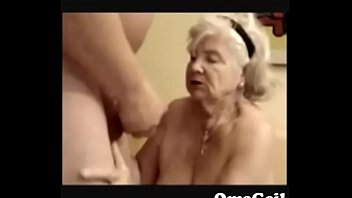 sweet year 18 luiza old Groped at the movies