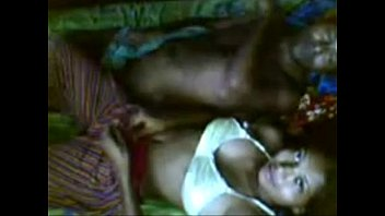 village sex videos download Luna luu chaterbate