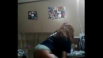 porno senada nurkic video Saggy nozzles involving huge nipples