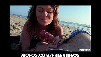 amateur sex beach Asian crazy sex uncensored