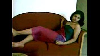 xxx acters bangla Wife beg 2 cocks