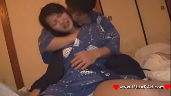 japanese fucked boy cute Mom and sun sex vedos
