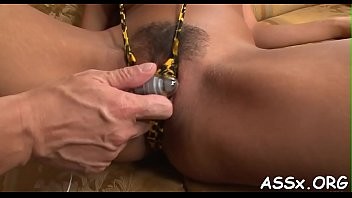cowboy fucking and brazil porno cowgirl hot hat Housewives boy group