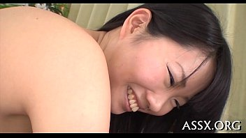 anal asian 12inches moan hard Sara jay fucked on pool table by black guy