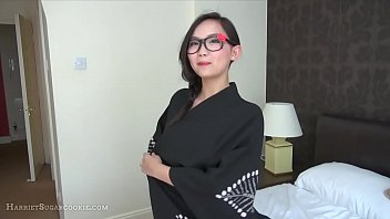 actress of nipple bhojpuri nude show nevel Heather kozar sex tape tim