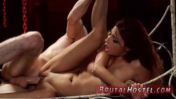 orgasms forced men tied multiple Bokep jilbab bergoyang