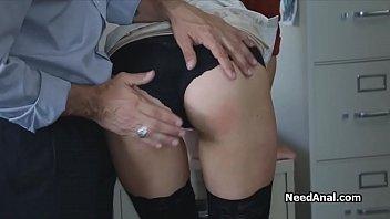 lankan akarsha anarcali sri sex Complet movie subtitled bizarre japanese bottomless no panties family 2