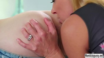 in india lovers Son seduce mom sleeping sex love6