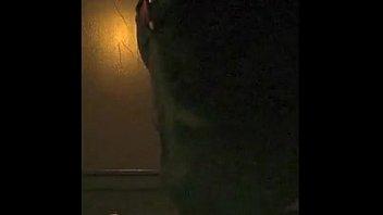 girl bathroom tanned Hidden camera submitffrom louisiana