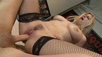 real high ho heel fucked Japanse big tit girl adult breast feeding porn brust