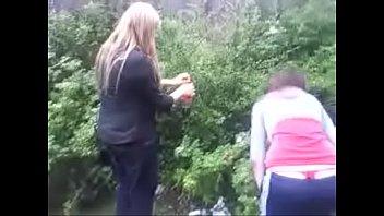alanah raw thong Horny wife masturbation in webcam