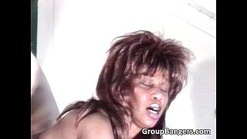 her and www4271mandy in friend alone bright office Alia bhatt raped