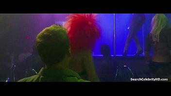 26 14 06 34 08 2012 video Seachemma watson pporno