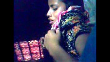 virgin sex indian teen videos Dirty brunette amanda black enjoys in outdoor threesome