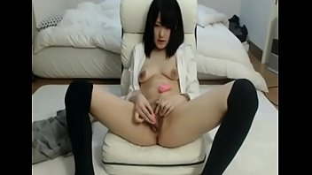 catfights part japanese 2 various Busty blonde mom in nylons wants his dick
