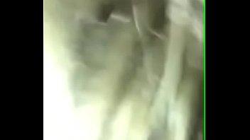 anak bokep pake download video pramuka seragam Ermano des virga la biola