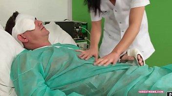 mms nurse kerala sex Big clit lesbian blow job
