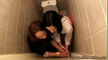 lesbian sex pee Bbw pretty girls oral creampies