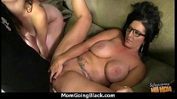 in mom hard fuck nylon Opander erotic medical fetish cpr
