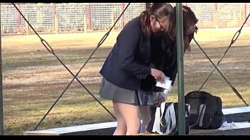 techer girl school forced Apno se ruswai shayari