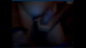 orgasmos argentinas webcam por Oma das erstemal anal