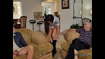 11year old movie xxx My sisters friend showing off on cam