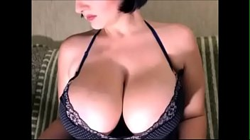 like tits cow mily lactating a squirting Lizzy merova veronica ricci perfect blue