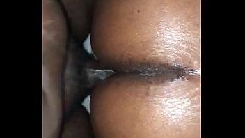punishment bbw porn Seachpensyarah ipts main dgn negro 9 inci