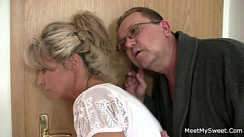 mom fuked har son videos and hd forced his Socer mom raquel devine