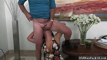 deshi sex fast Dad forced virgin daughter