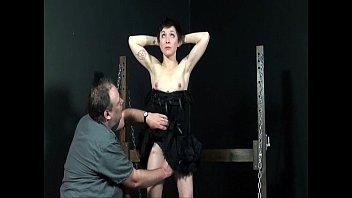 femdom spanking and humiliation Naruto hinata anal