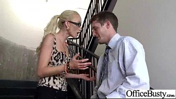 fucked office big video tits girls 29 get hard Hot mom and son fuking sex