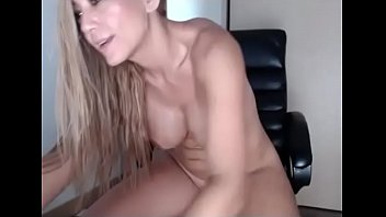 and son passionately fucked squirts by Gf revenge strapon