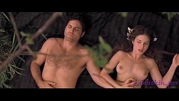 movies sivaraj dharmapuri porn Me having an orgasm2
