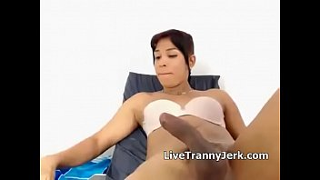 porno tangled vidio Black girl escort